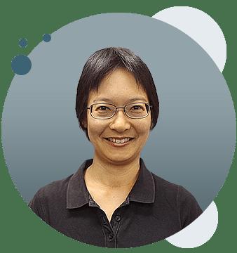 Dr Nispa Krongkaew