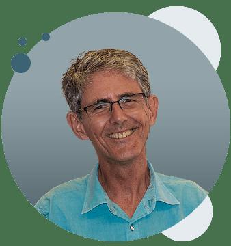 Dr-Bob-Meehan