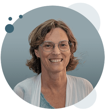Dr Kate Tree