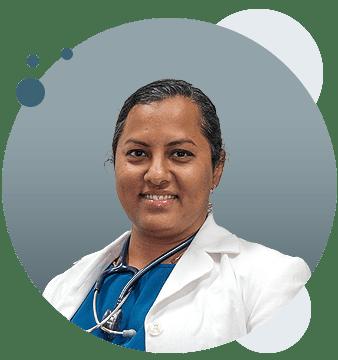 Dr-Kunam-Karishma-Mani
