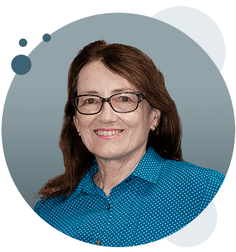 Dr-Shauna-Purser